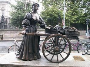 100310_Molly-Malone-Statue_620