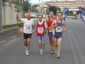10mila_passi_per_il_Cuore_Montevarchi_1_Maggio_2011_37