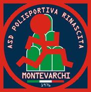 rinascita_logo