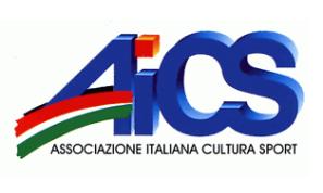 AICS-logo1