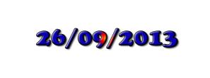26-09-2013