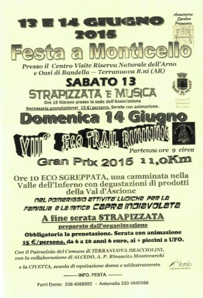 monticello-page-001