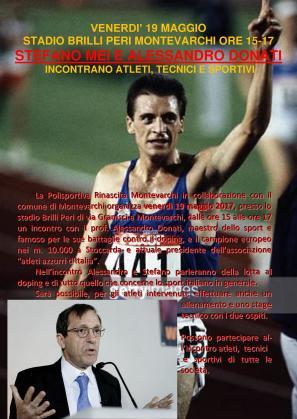 incontro-alessandro-stefano-page-001