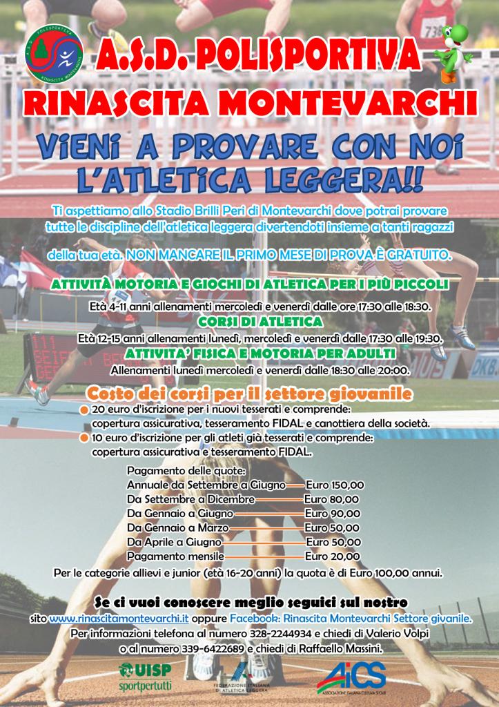 rinasc ultimo_volantino_A402b_